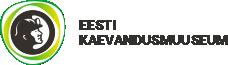 Eesti kaevandusmuuseum Logo