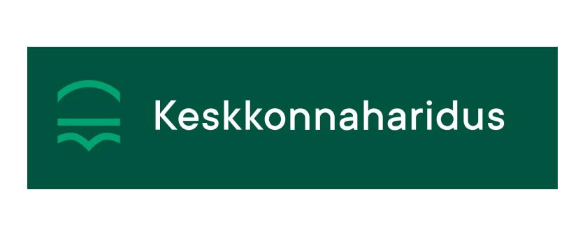 Keskkonnaharidus.ee